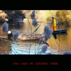 TheLakeinCentralPark
