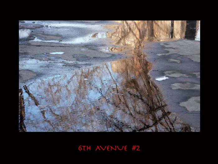 6th_avenue_2