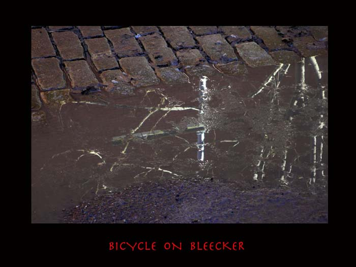 bicycle_bleecker