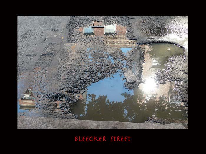 bleecker_street