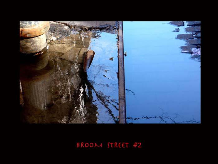 broom_street_2