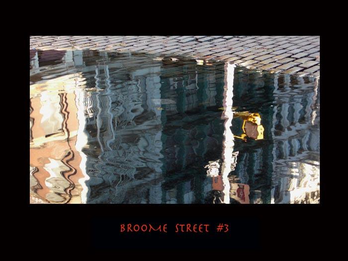 broome_street_3