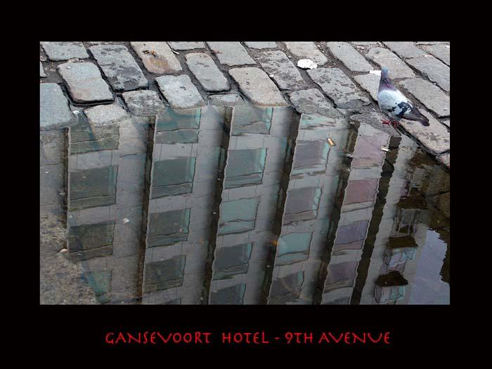 gansevoort_hotel