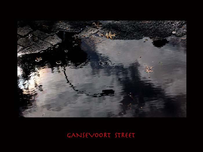gansevoort_street