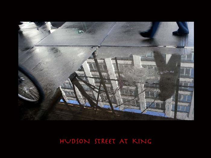 hudson_king