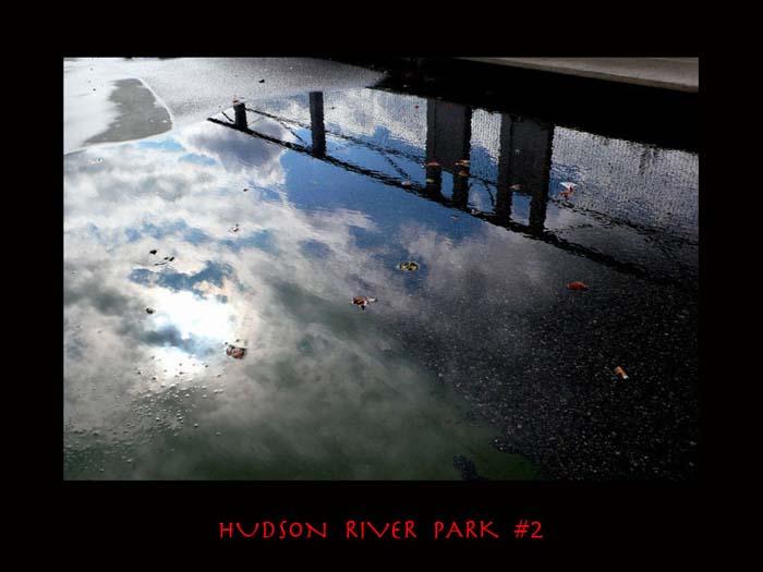 hudson_river_park_2
