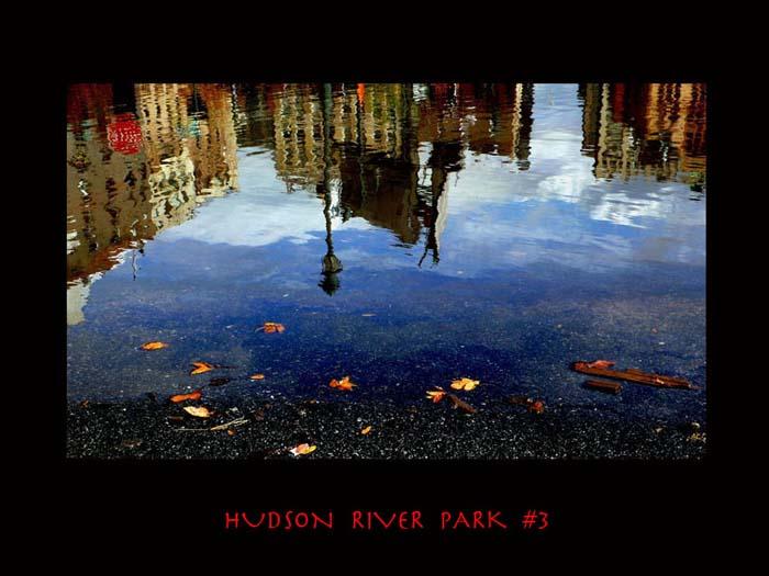 hudson_river_park_3