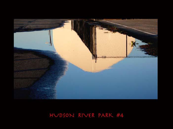 hudson_river_park_4