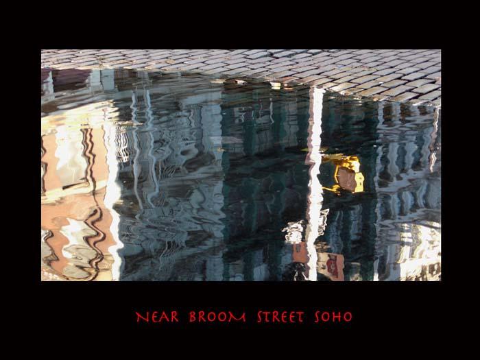 near_broom_street