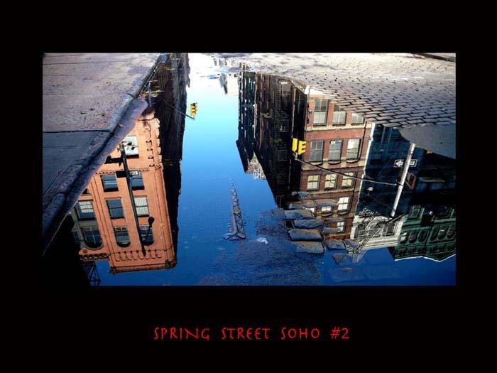 spring_street_2
