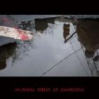 hudson_charlton