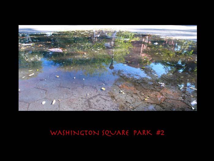 washington_square_2