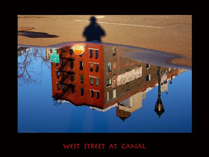 west_canal