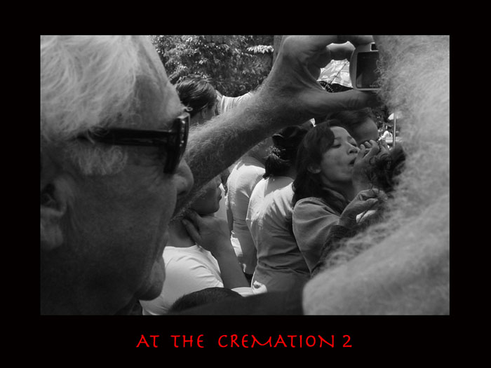 1.9-at_the_cremation_2
