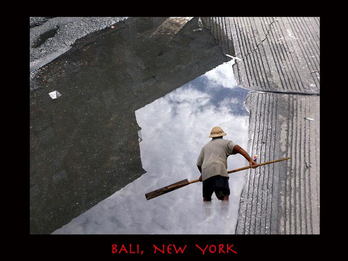 2.14-bali_new_york