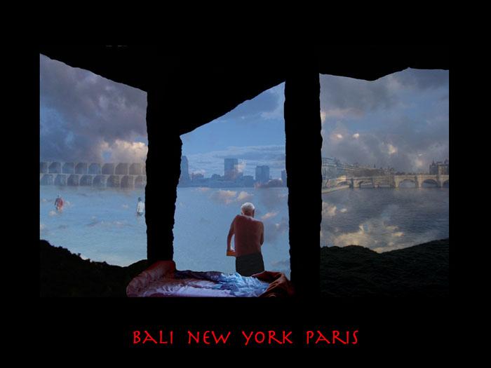 2.15-bali_nyc_paris
