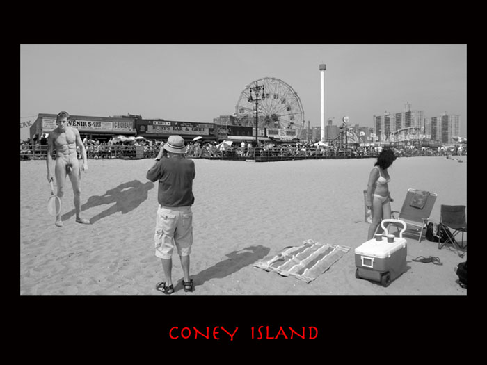 2.17-coney_island