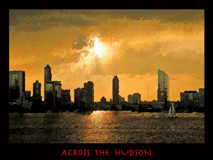 3.22-across_the_hudson