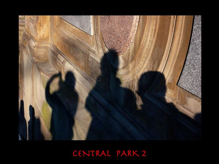 3.26-central_park_2