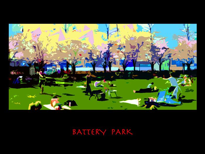 3.27-battery_park