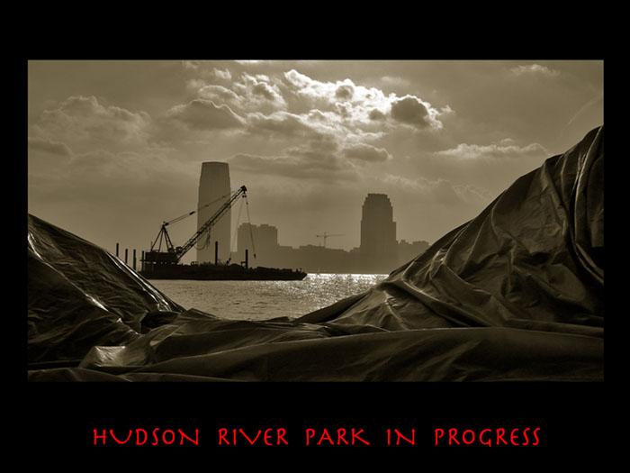 4.30-hudson_river_park
