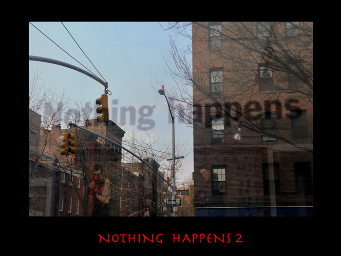 4.32-nothing_happens_2