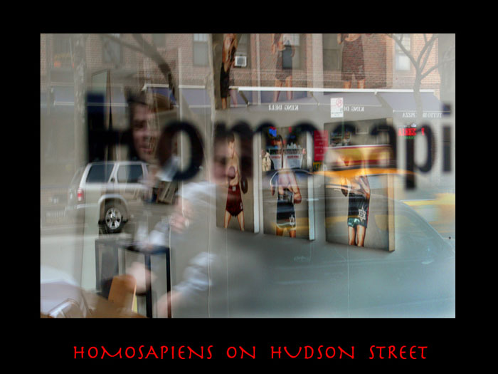4.33-homosapiens_on_hudson