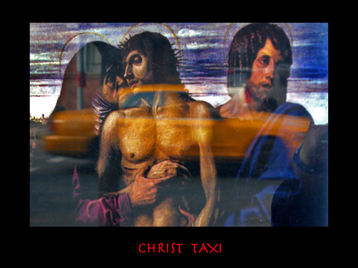 4.35-christ_taxi