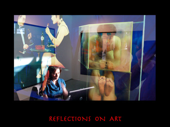 4.36-reflections_on_art