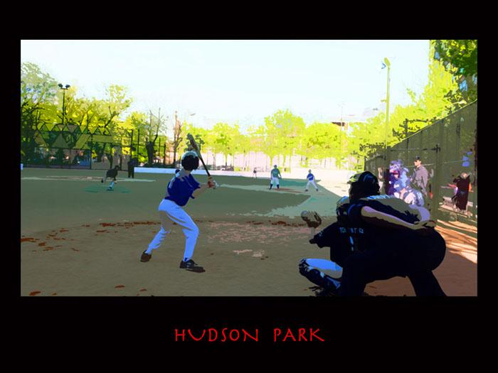 4.39-hudson_park