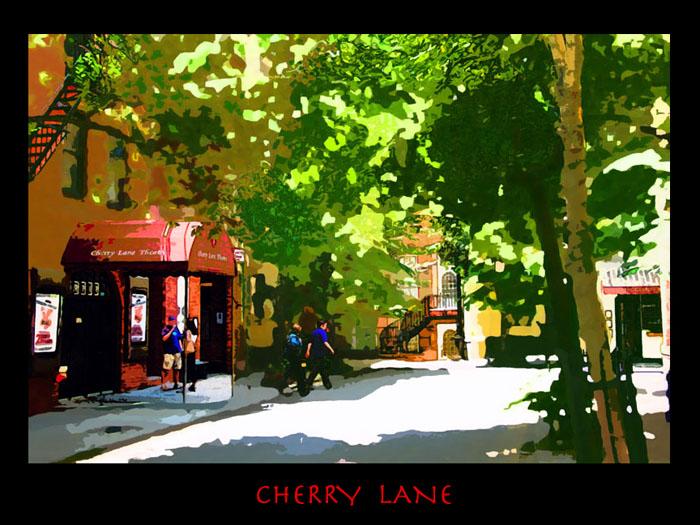 5.41-cherry_lane