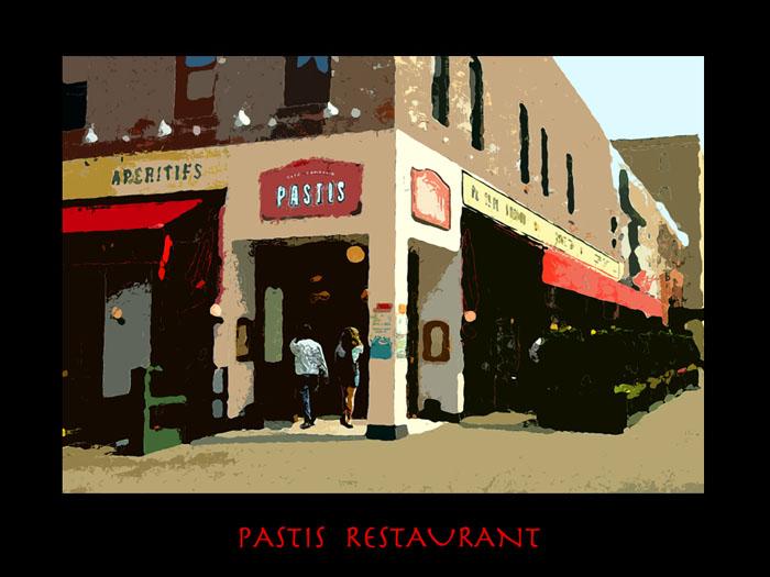 5.42-pastis_restaurant