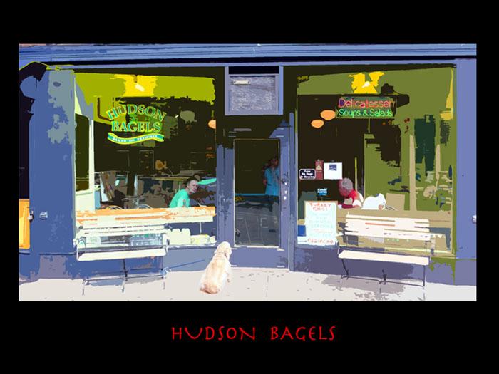 5.43-hudson_bagels