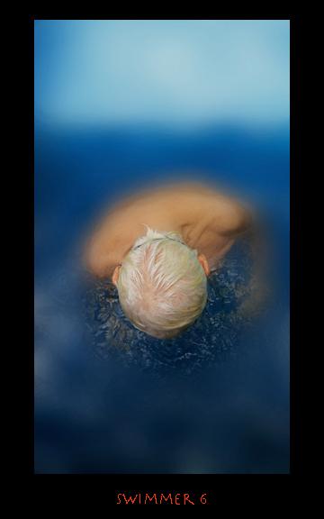 swimmer6
