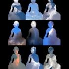1.3-_9_of_108_sky_buddhas