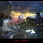 1.5-bali_dream