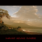 1.7-mount_agung_sunrise