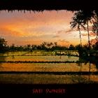 2.10-sati_sunset