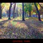 3.20-central_park