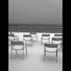 3.28-first_snow