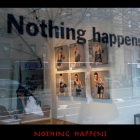 4.31-nothing_happens