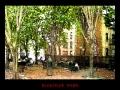 5.40-bleecker_park