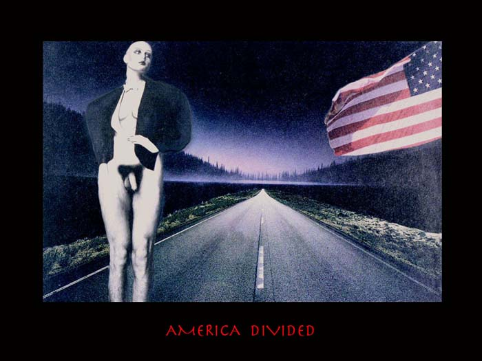 america_divided