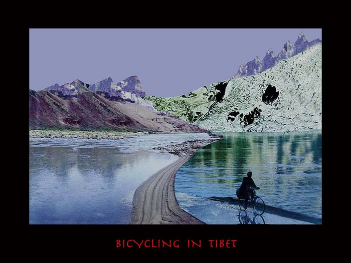 bicycling_in_tibet