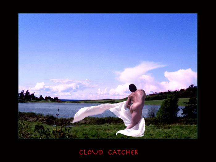 cloud_catcher