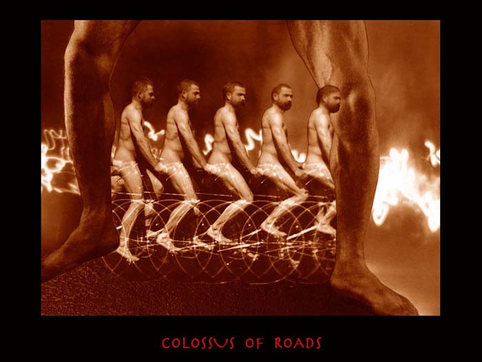 colossus_of_roads