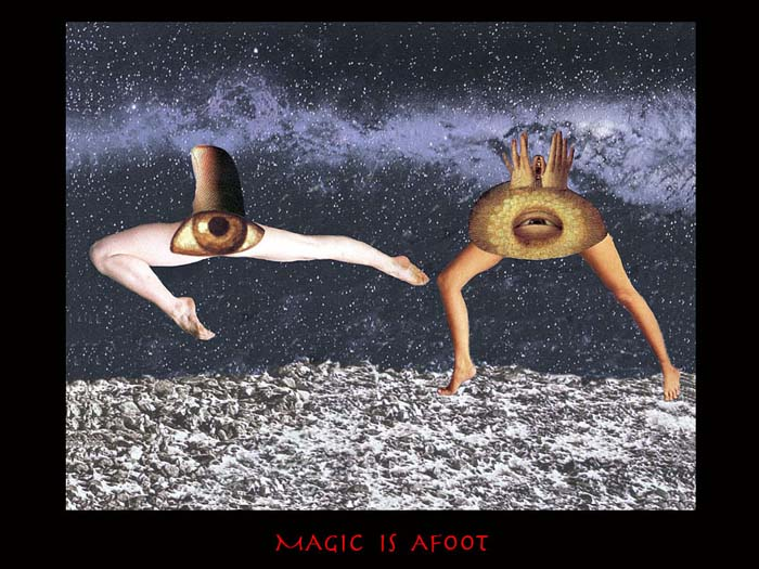 magic_is_afoot