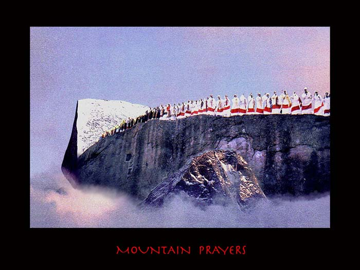 mountain_prayers