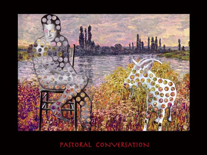 pastoral_conversation