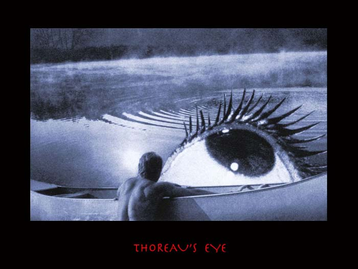 thoreaus_eye